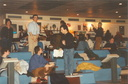 1994 03 05 Bowling Restaurant Photo02