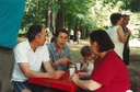 1994 07 03 Foret St Germain en Laye Photo003